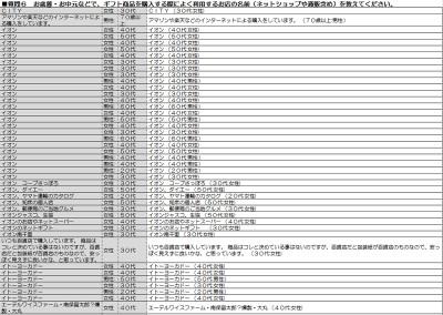 169-2013wintergift-3