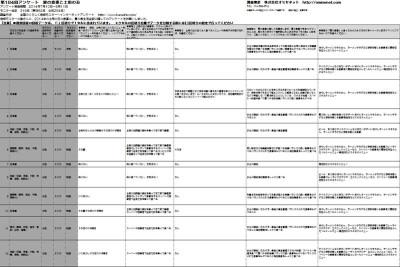 184-2014doyounoushi-3