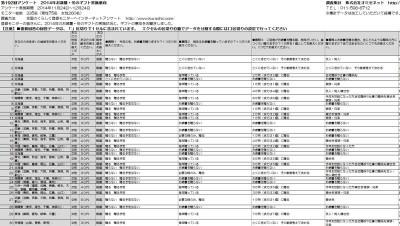 192wintergift2014-7